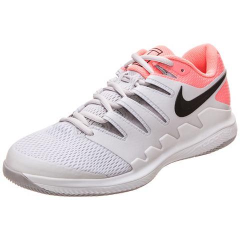 Кроссовки для тенниса »Air Zoom ...