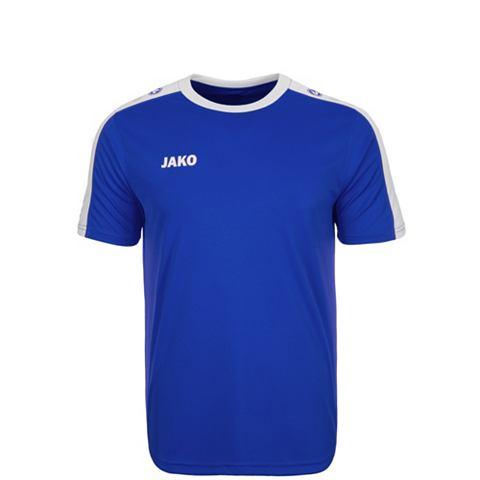 JAKO Striker футболка детские