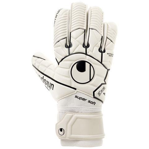 Eliminator Comfort Textile перчатки вр...