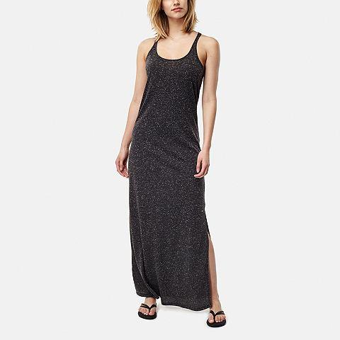 O'NEILL Платье mini »Essentials racerbac...