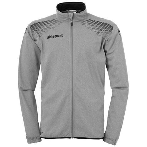 UHLSPORT Goal Classic куртка Herren