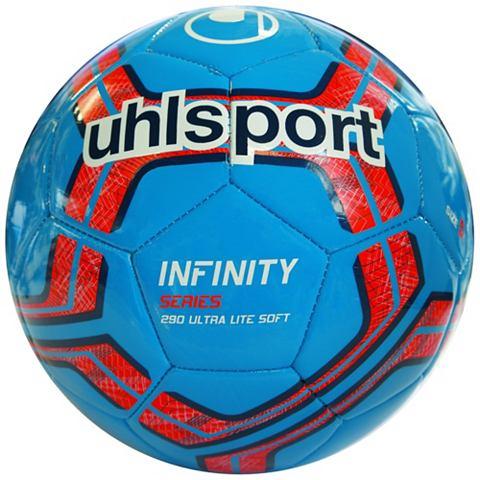 UHLSPORT Infinity 290 Ultra Lite Soft мыя футбо...