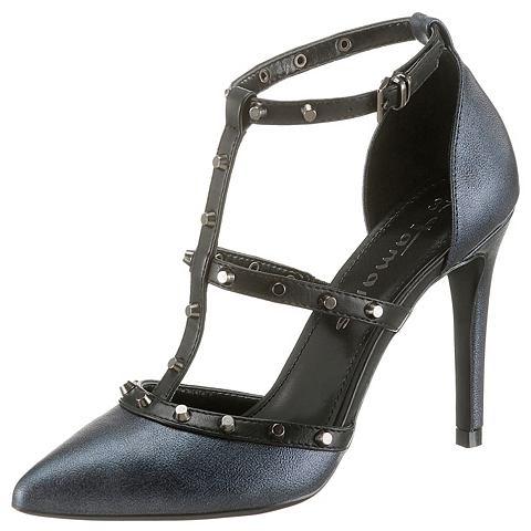 Туфли »Ivonne«