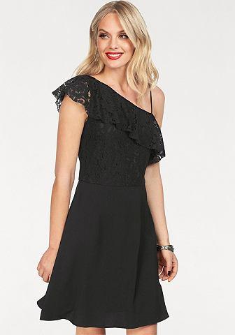 Платье »DORY«