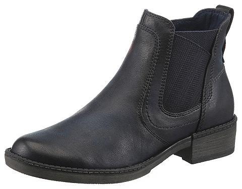 Ботинки »Hayden«