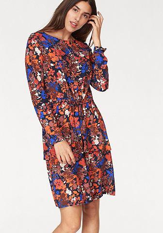 Платье »Lianna«