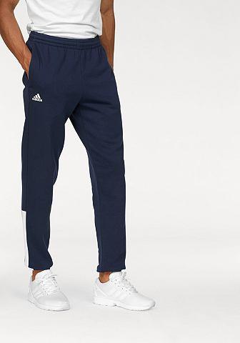 Брюки для бега »MEN COTTON брюки...