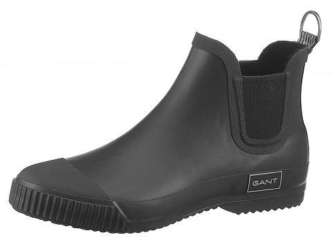 GANT Footwear резиновые сапоги »Mandy...