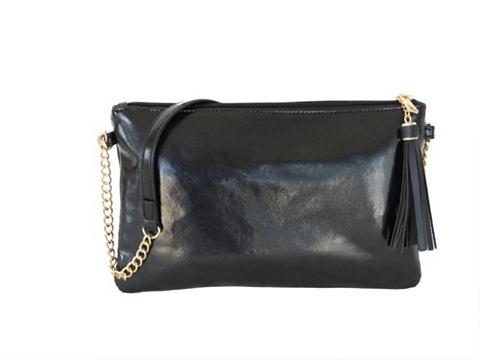 J.Jayz клатч сумка