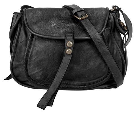 Samantha стиль сумка