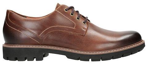 Ботинки со шнуровкой »Batcombe_H...
