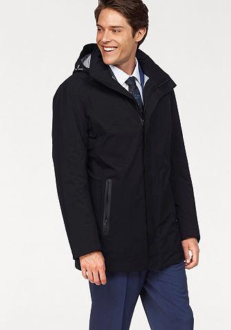 CLASS INTERNATIONAL Куртка