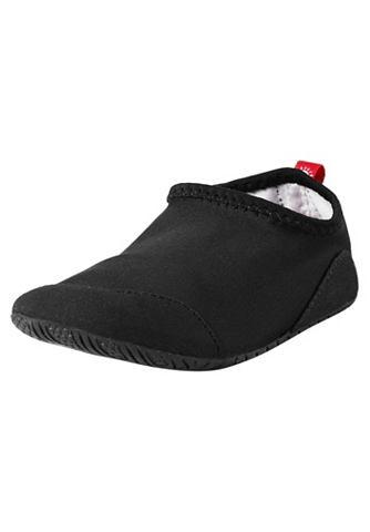 Обувь для купания »Twister&laquo...