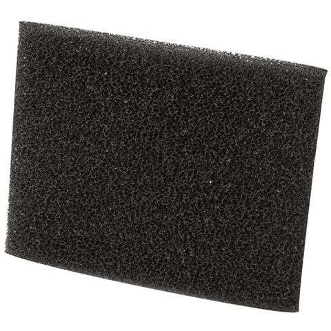 Shop Vac фильтр для Wall Mount Micro 1...