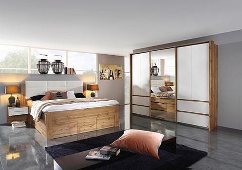PACK´S кровать »Weingarten...