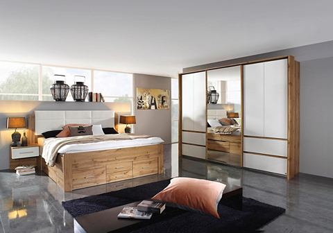 RAUCH PACK´S кровать »Weingarten...