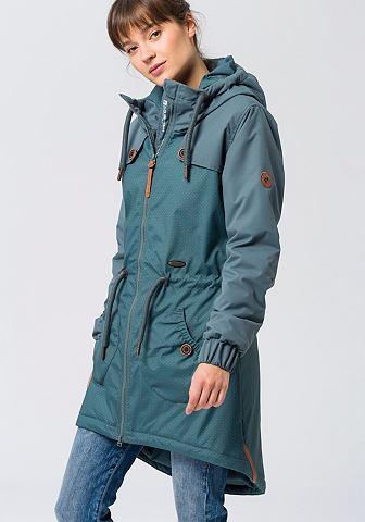Куртка парка »CHARLOTTE A«...