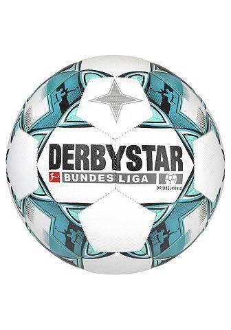 Мыя футбольный »Bundesliga Dribb...