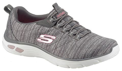 SKECHERS Slip-On кроссовки »Empire D&acut...