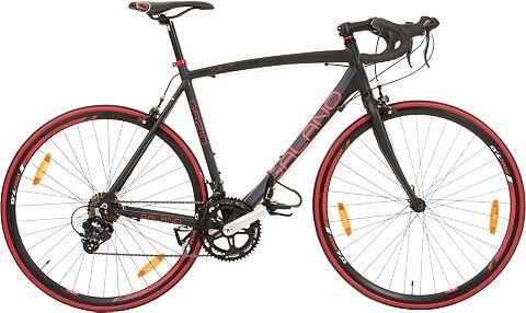GALANO Велосипед гоночный »Vuelta Sti&l...