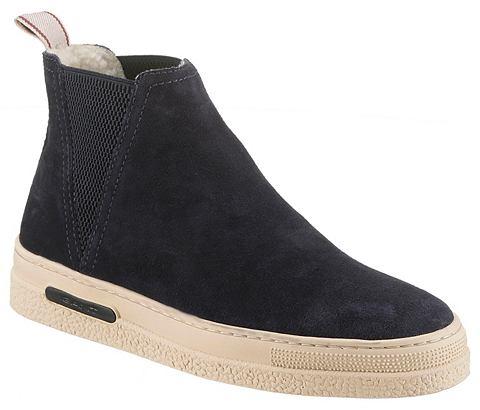 GANT Footwear ботинки зимние »Maria&l...