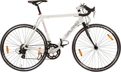 Велосипед гоночный »Giro D`Itali...
