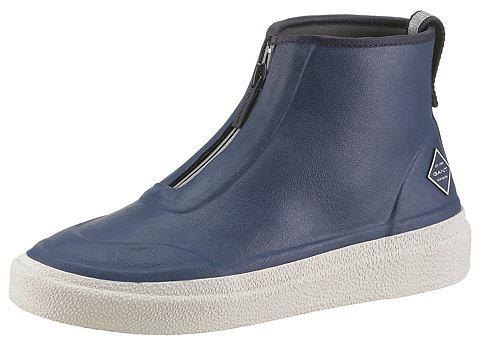 Footwear резиновые сапоги