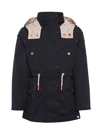 TOM TAILOR Куртка защитная от непогоды »Par...