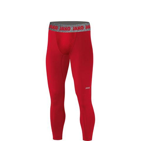 Long Compression 2.0 шорты/брюки обтяг...