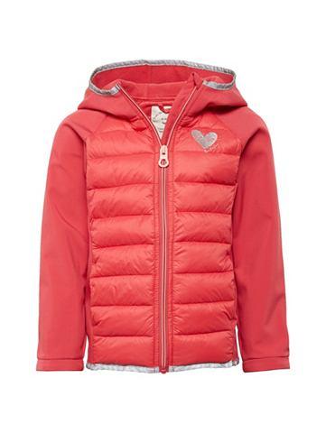 Куртка защитная от непогоды »gem...