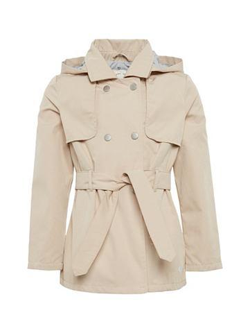 Куртка защитная от непогоды »sch...