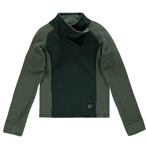 O'NEILL Куртка-флиссе »Slope«