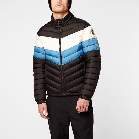 Куртка зимняя »Retro Downhill&la...