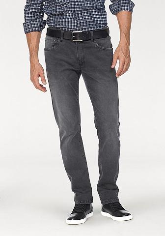 ARIZONA Узкие джинсы »Clint«