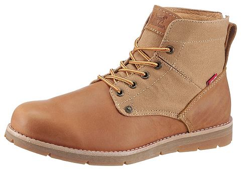LEVI'S ® ботинки со шнуровкой »Jax&...