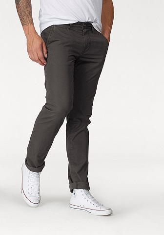 Tom Tailor джинсы брюки »Slim Ch...