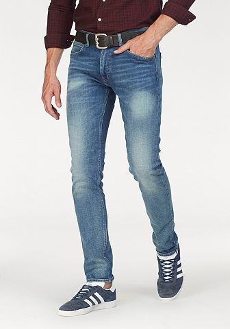 ® джинсы