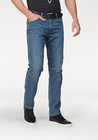 Узкие джинсы »Greensboro«