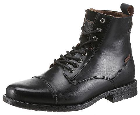 LEVI'S ® сапоги со шнуровкой »Emers...