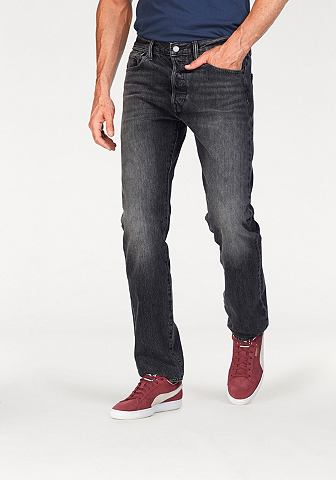 ® джинсы »501®«