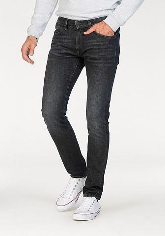 LEE ® джинсы