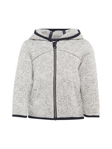 Куртка защитная от непогоды Жакет с Kа...