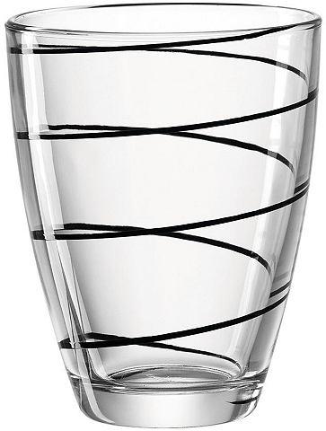 Montana стаканы 6 единицы »jolly...