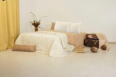 Покрывало на кровать »Empress&la...