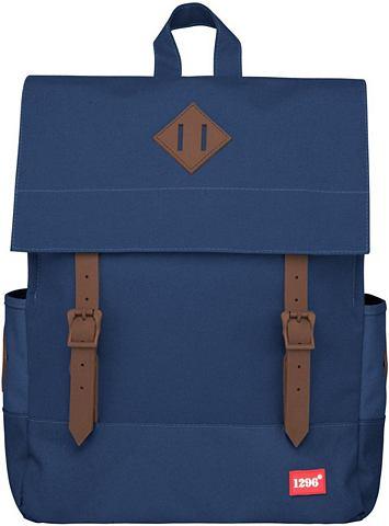 Рюкзак с отсек для ноутбук а »bl...