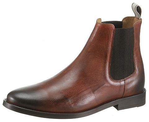 Footwear ботинки »Max«
