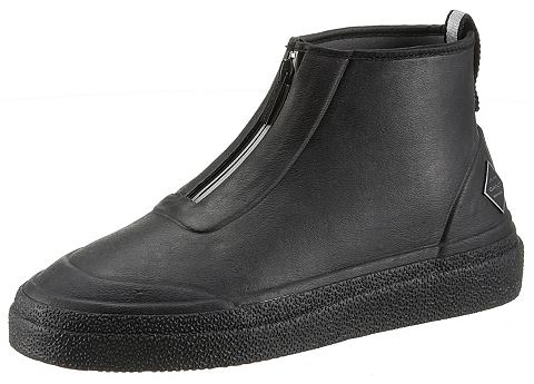 GANT Footwear резиновые сапоги »Storm...
