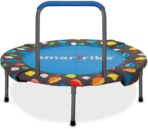 SMARTRIKE Smar Trike® Activity Center &raquo...