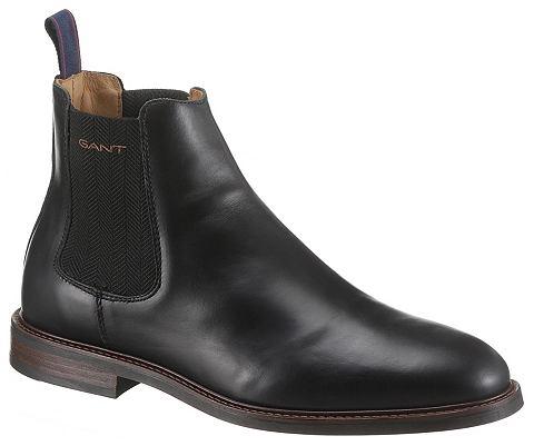 GANT Footwear ботинки »Ricardo«...