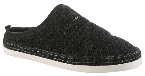 GANT Footwear тапочки »Frank«